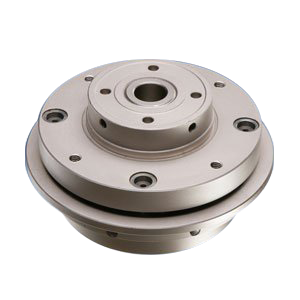 LCS Torque limiters