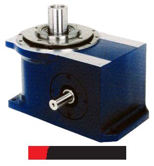 Rotoblock® serie T