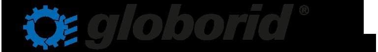 globorid