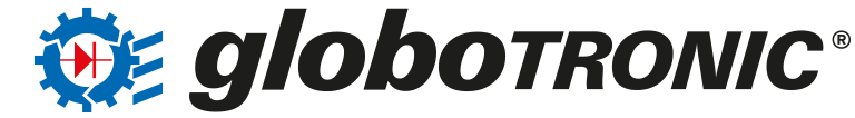 globotronic