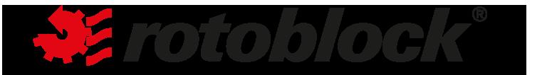 rotoblock